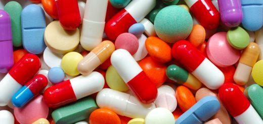 kak-proverit-podlinnost-lekarstvennogo-preparata-i-ego-realnyy-effekt
