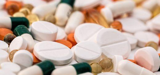 Экспертиза медицинских препаратов