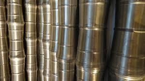 Анализ металлов и их сплавов