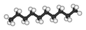 ПДК веществ в воздухе