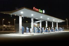Основные задачи экспертизы качества бензина
