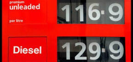 Основные цели экспертизы дизельного топлива