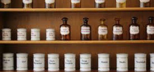 Центр экспертизы лекарств