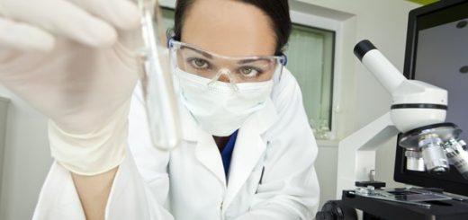 o-tom-chto-takoe-farmakogeneticheskie-issledovaniya-transporterov-lekarstvennyh-sredstv