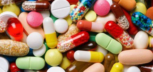 ekspertiza-lekarstvennyh-sredstv-moskva