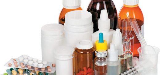 proverit-lekarstvennyy-preparat