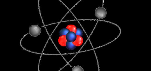 Физико-химический анализ