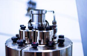 Исследования лекарственного сырья в современной лаборатории