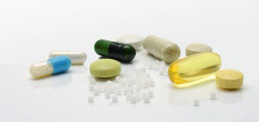 Экспертиза лекарственных препаратов в Москве