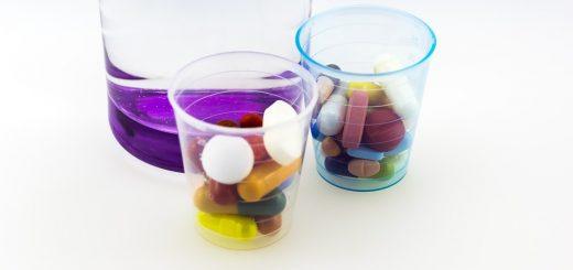 Основные требования для анализа лекарственных средств