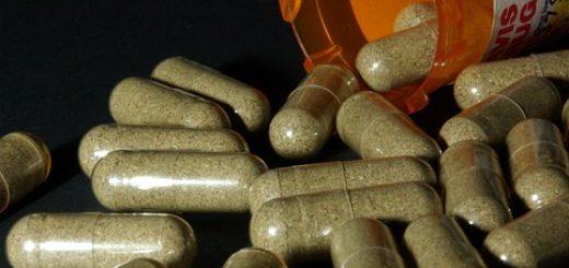 Анализ качества лекарственных средств