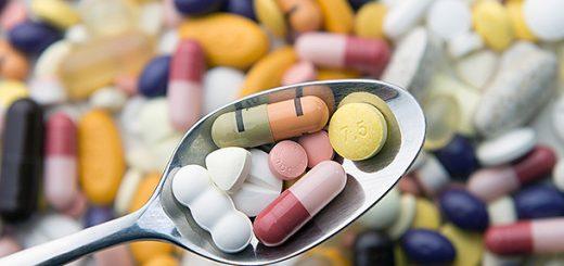 ekspertiza-issledovanie-lekarstv