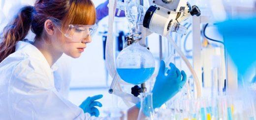 laboratoriya-po-proverke-lekarstv
