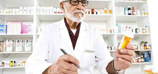 provedenie-klinicheskih-issledovaniy-lekarstvennyh-sredstv