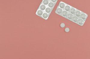 Анализ ассортимента лекарственных препаратов