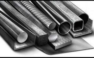 Микроскопический анализ металлов и сплавов: лабораторная