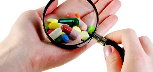 ekspertiza-kachestva-lekarstvennyh-preparatov