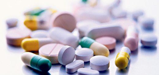 pro-issledovaniya-lekarstvennyh-preparatov-po-sushestvu