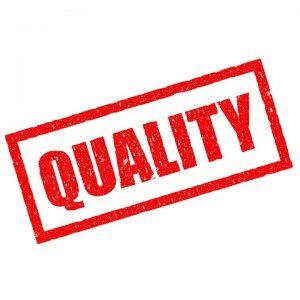 Проверка качества лекарственных средств