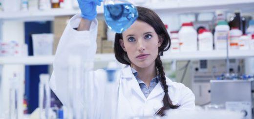 pro-himicheskie-metody-analiza-lekarstvennyh-veshestv-i-produktov