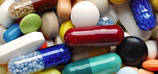 nezavisimaya-ekspertiza-lekarstv