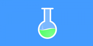 Технический анализ топлива