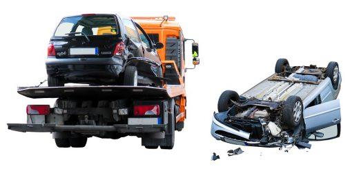 Экспертиза топлива назначена в связи с аварией