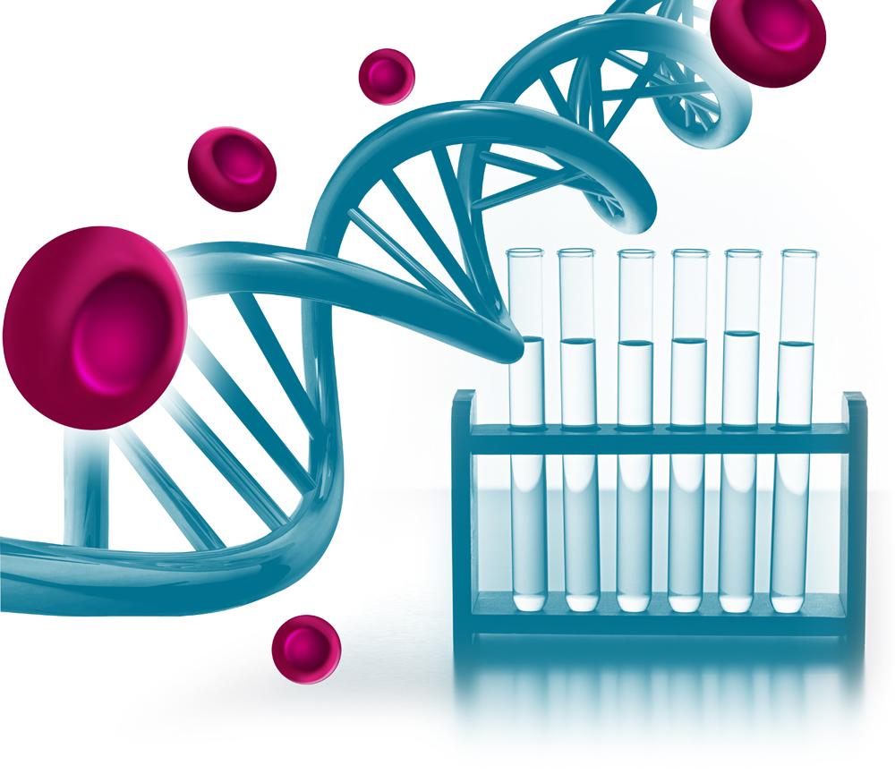 Лаборатория полимеров в Москве: официальный сайт