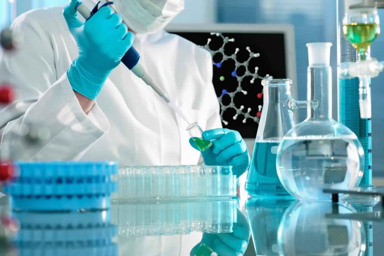 Точное исследование надмолекулярной структуры полимеров