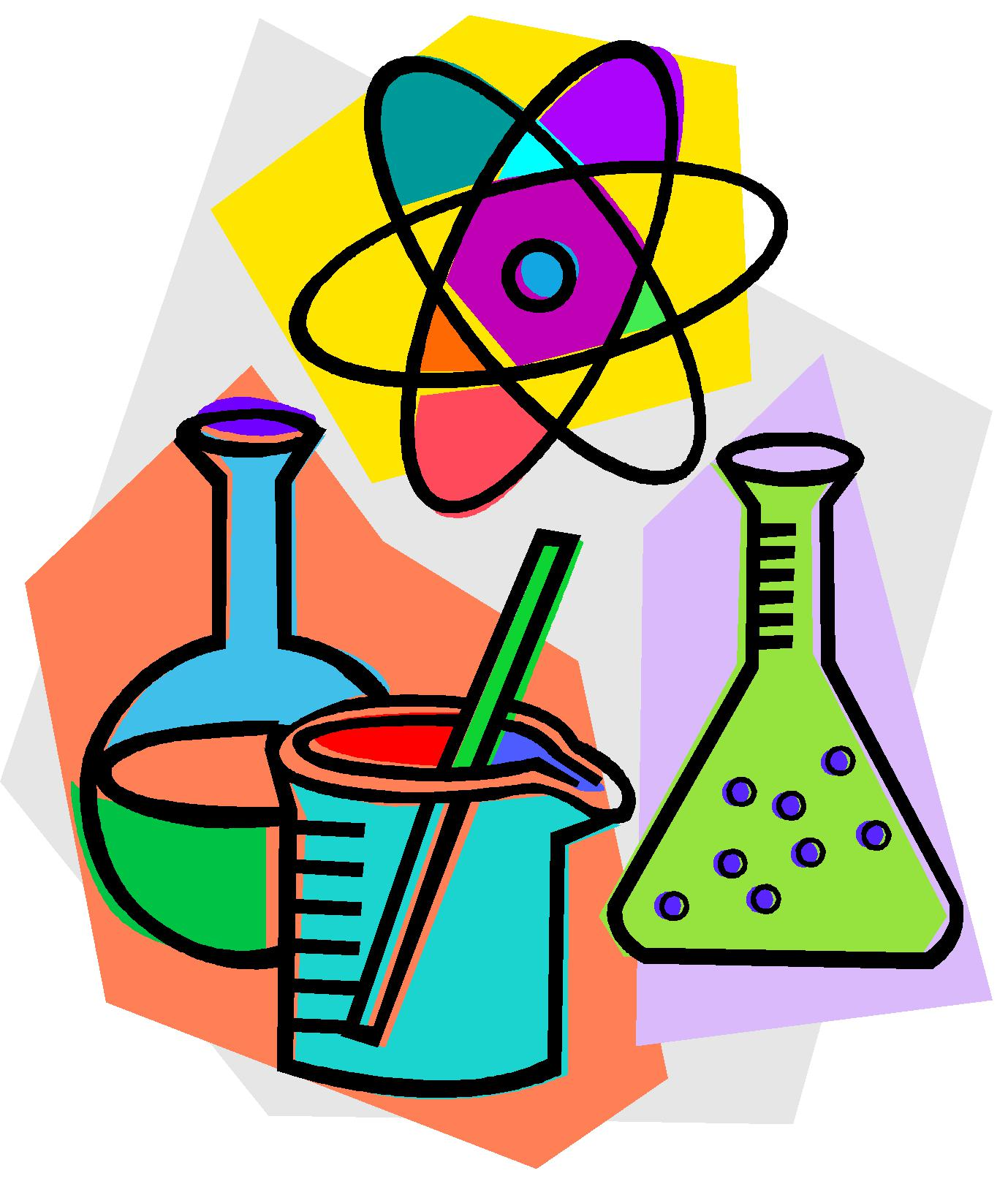 Исследование полимеров: что скажет официальный сайт