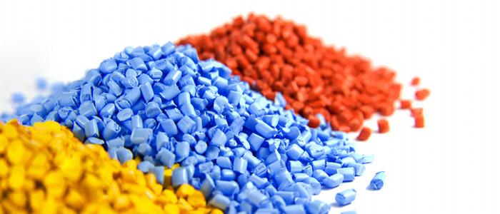 Анализ полимеров: цены на работы