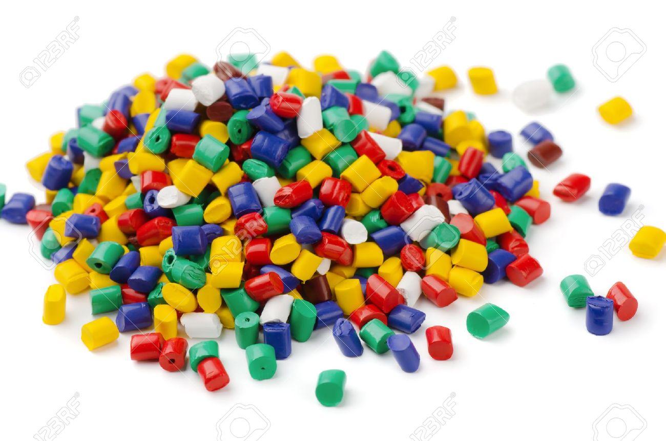 Исследование полимеров методом ЯМР: как именно