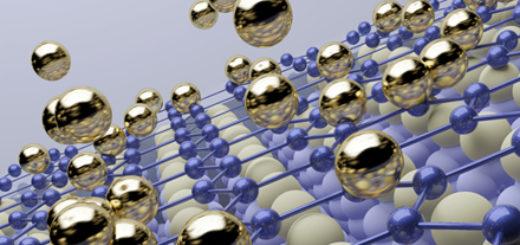 Исследование полимеров методом масс-спектрометрии: подробности
