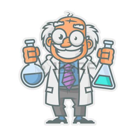 Исследование полимеров методом инфракрасной спектроскопии: техника