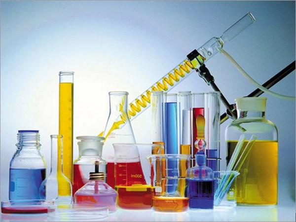 Лаборатория полимеров: официальный сайт