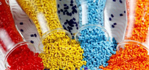 Анализ полимеров: что можно узнать на сайте… и не только