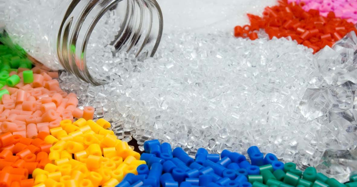 Анализ полимеров: от чего зависит стоимость