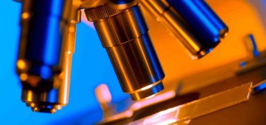 Рентгеноструктурный анализ полимеров