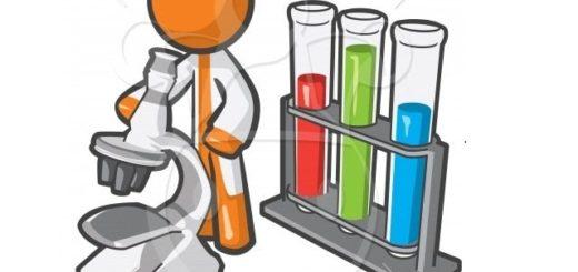 Анализ полимеров термическими методами: суть