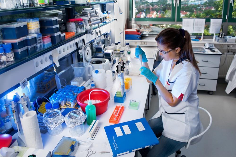 Экспертиза и исследование полимеров