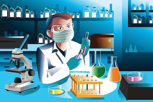 Экспертиза полимеров: цена и профессионализм