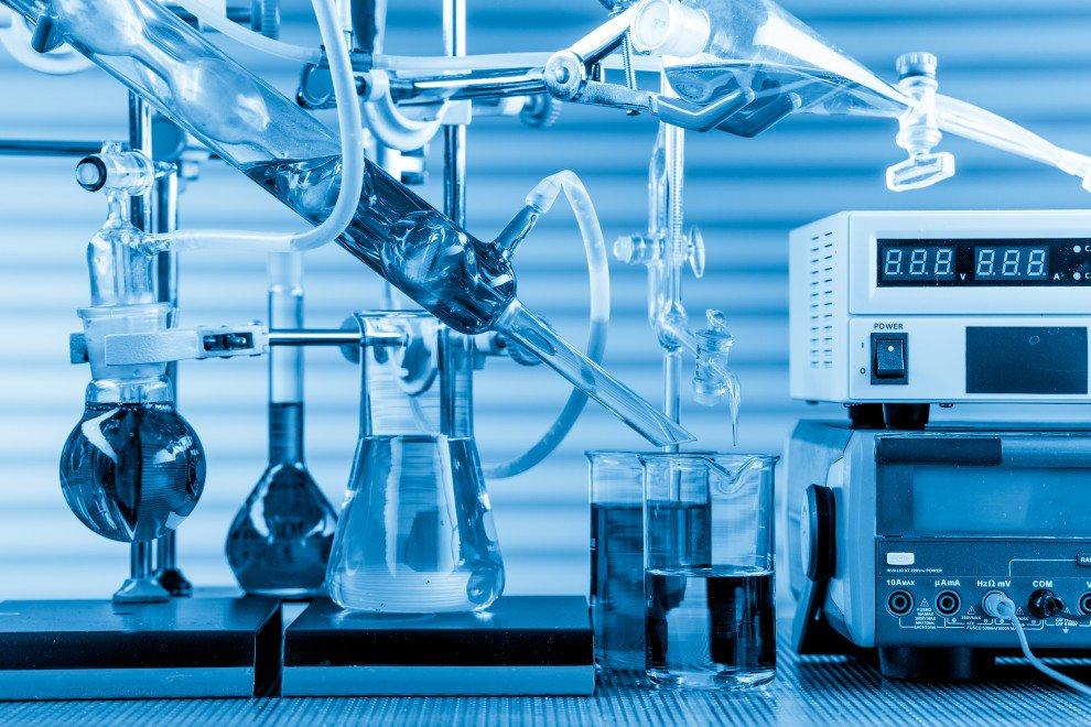 Экспертиза полимеров: что можно узнать на официальном сайте… и не только