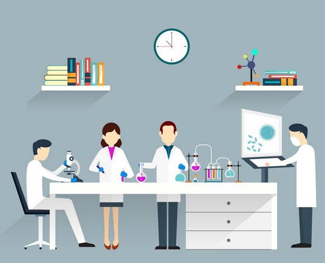 Экспертиза полимеров и пластмасс: что она дает на практике