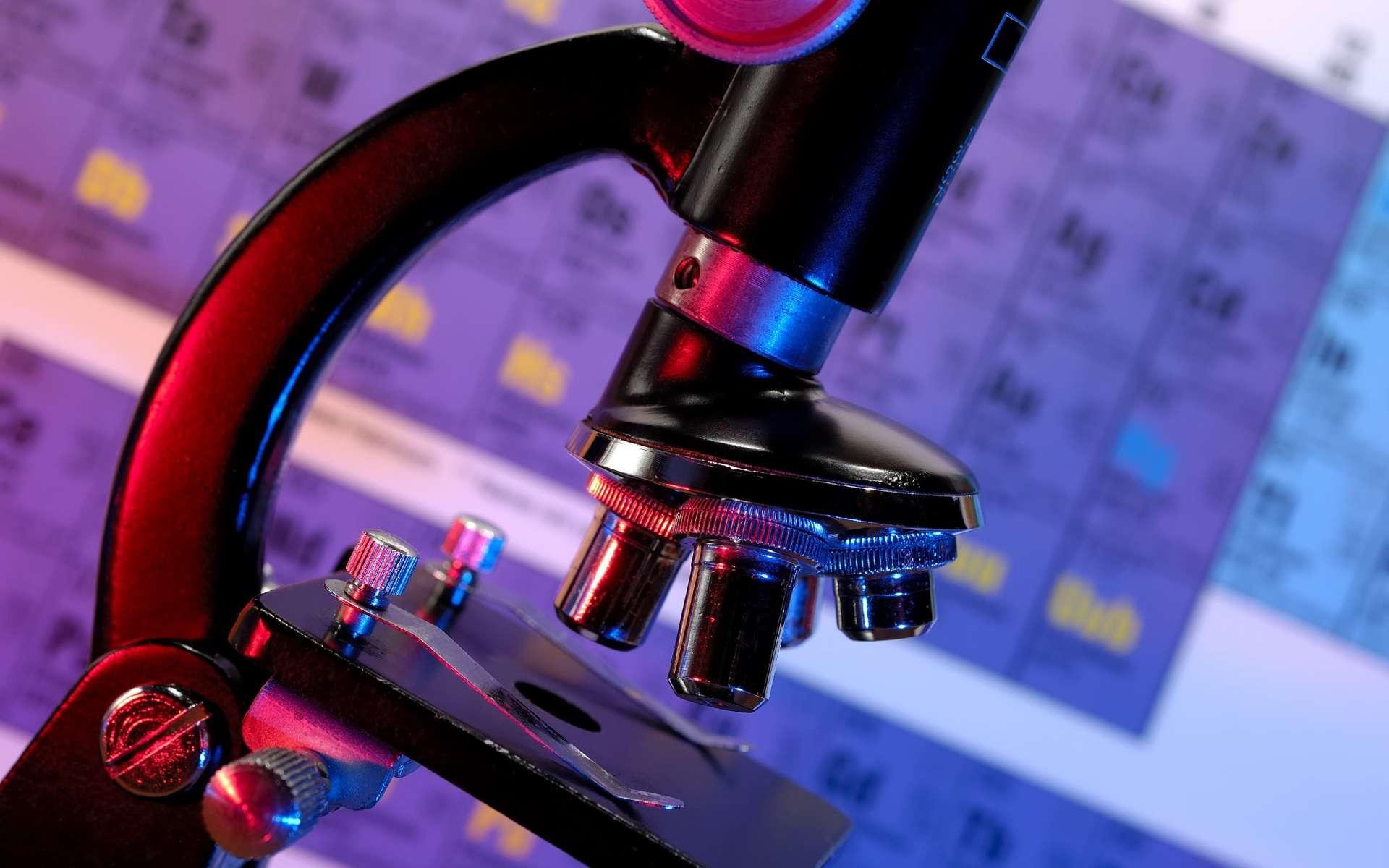 Таможенная экспертиза полимеров