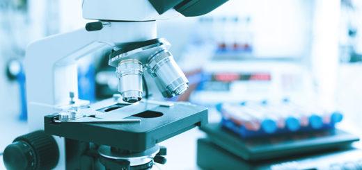 Физико-механические испытания полимеров: лаборатория