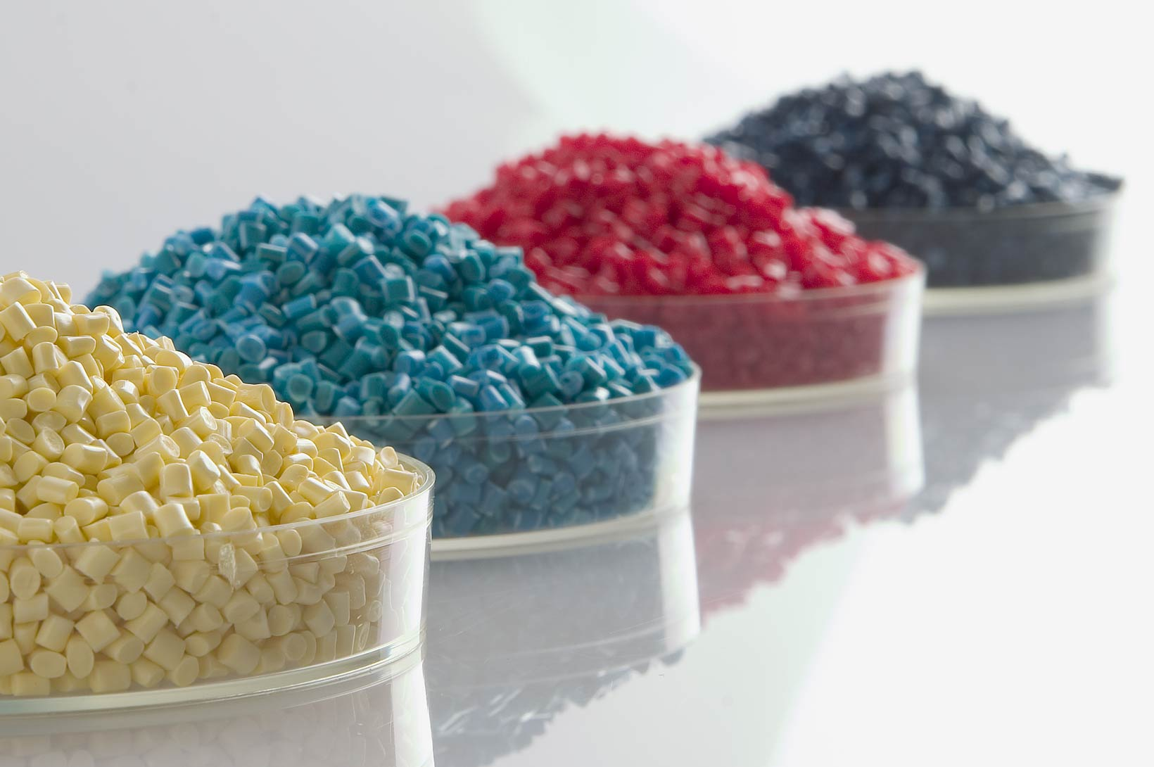 Тестирование полимера: цены