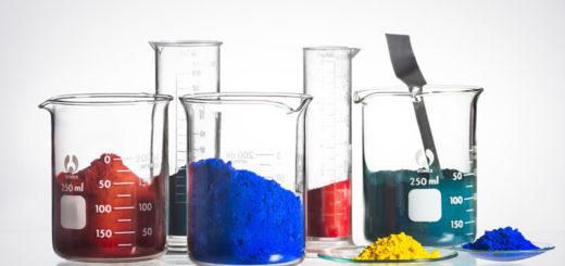 Экспертиза полимеров в Москве: ключевые цели исследования