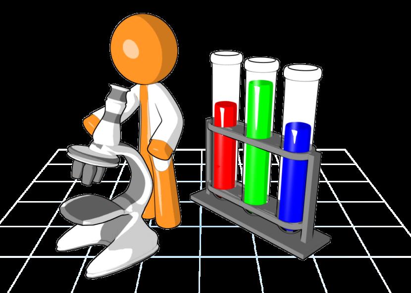 Экспертиза и исследование полимеров в Москве