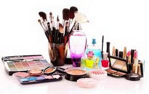 Товароведческий анализ кремов косметических