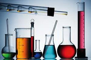 Как провести химическую экспертизу духов?